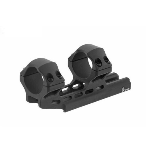 Attacchi per Ottiche da 30mm UTG LEAPERS