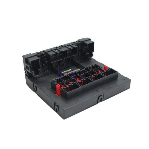 Oe Cuerpo módulo de control Gateway 3c8937049ac 3c8 937 049 Para Volkswagen Nuevo