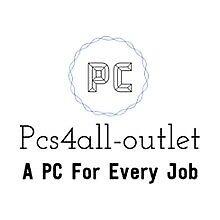 pcs4alluk-outlet