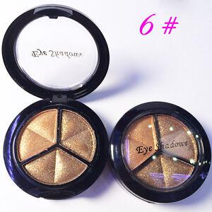 Makeup-Smoky-3-colors-natural-matte-eyeshadow-Metallic-eye-shadow-palette-AU