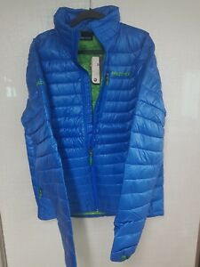 Men-039-s-Marmot-Quasar-Lightweight-900-Fill-Goose-Down-Insulated-Jacket