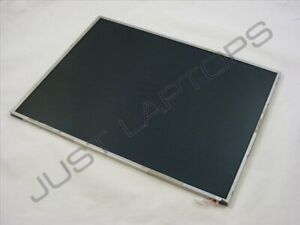Toshiba-14-1-034-Xga-Opaco-Schermo-LCD-Pannello-Display-Lenovo-THINKPAD-T43-Laptop