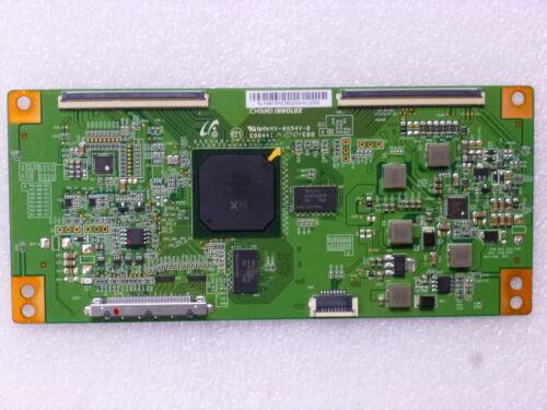 Vizio M50-C1 T-Con Board  MV-0S94V-0  E88441