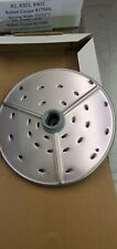 Robot Coupe 2 Mm 564 Medium Grating Disc For R2 27577