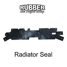 1986 1987 1988 1989 1990 1991 Dodge Truck Radiator Seal