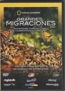 National-Geographic-grandes-migraciones-V-1-DVD-promociones-de-multiples