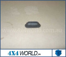 For Hilux RZN174 Series Brake Hole Plug Rear