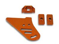 Ktm 50 Sxs Chain Guide Adjuster Kit 50 Sxs Sx Pro 2006-2012 Sxs11050044