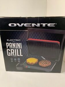 Ovente-Electric-Panini-Press-Grill-and-Gourmet-Sandwich-Maker-1000W-120V-60Hz