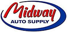 MidwayAutoSupply