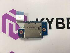 HP PAVILION DV7-6000SA SD Card Reader Board + Cable HPMH-40GAB6309-D100