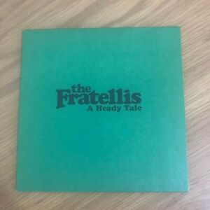 Fratellis-A-Heady-Tale-7-034-UNPLAYED