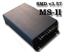 MegaSquirt-II V3.57 Complete Assembled ECU