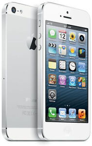 Apple-iPhone-5-16GB-White-amp-Silver-Unlocked-GSM-AT-amp-T-T-Mobile-Smartphone