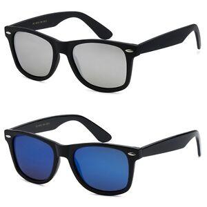 High-Performance-Polarized-Retro-Vintage-Sunglasses-for-Men-and-Women