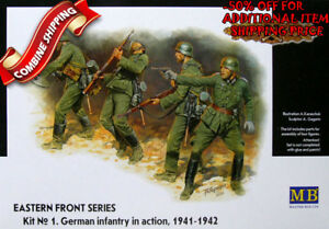 Master-Box-3522-WWII-German-Infantry-in-Action-Eastern-Front-Series-1-kit-1-35