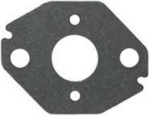530019194 530019144 Poulan Craftsman Weed Eater carburetor gaskets OEM parts
