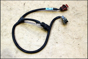 s-l300  Mustang Wiring Harness on 69 dodge wiring harness, 92 mustang wiring harness, 66 mustang wiring harness, 67 mustang wiring harness, 89 mustang wiring harness, 01 mustang wiring harness, 65 mustang wiring harness, 95 mustang wiring harness, 91 mustang wiring harness, 88 mustang wiring harness, 68 camaro wiring harness, 72 nova wiring harness, 94 mustang wiring harness, 71 chevelle wiring harness, 08 corvette wiring harness, 68 mustang wiring harness, 87 mustang wiring harness, 05 gto wiring harness, 69 camaro wiring harness, 74 nova wiring harness,