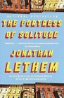 The Fortress of Solitude by Jonathan Lethem (Paperback / softback)