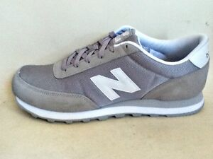 Authentique New Ml501ggw Authentique Balance New Balance Authentique Ml501ggw BFZHq