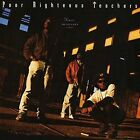 Holy Intellect by Poor Righteous Teachers (CD, Oct-2014, Funky Town Grooves)