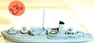 Kuj-Neptun-1085-Modele-de-Bateau-1-1250-Shp-77-A