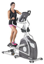 Spirit Fitness XE 295 Elliptical - FREE DELIVERY/ASSEMBLY-ASK FOR DETAILS