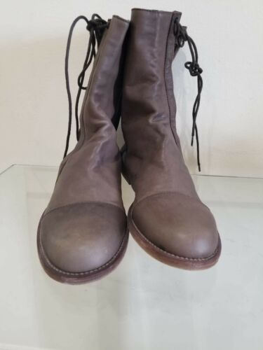 Ld Tuttle Boots US 8/38
