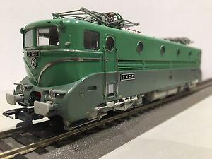... Roco-63785-DIGITAL-Locomotive-electrique-type-BB-9004-