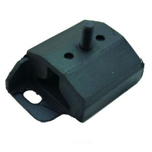 Automatic Trans Mount DEA//TTPA A2295 GM Big Block 396 454