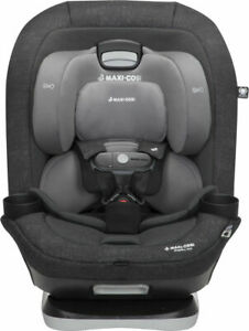 Maxi-Cosi-Magellan-Max-5-in-1-Convertible-Car-Seat-Child-Safety-Nomad-Black