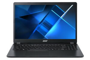 PORTATIL ACER EXTENSA EX215-52-59JR CORE i5-1035G1 8GB DDR4 SSD 512GB FHD NO OS