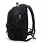 Swiss-Gear-Waterproof-Travel-Bag-Laptop-Backpack-Computer-Notebook-School-Bag thumbnail 6