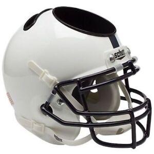 Penn state nittany lions football helmet office penpencilbusiness image is loading penn state nittany lions football helmet office pen colourmoves