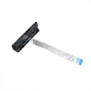 HDD-Disque-Dur-SATA-Cable-Pour-HP-Pavilion-15-P-15-P051US-15-P030NR-15-P236NR