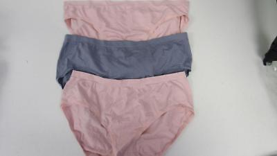 Fruit Of The Loom Beyondsoft Briefs Underwear Panties Multi Color UPick SZ NEW