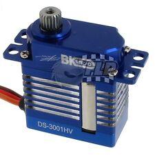 Bert Kammerer BK Micro Servo DS-3001HV