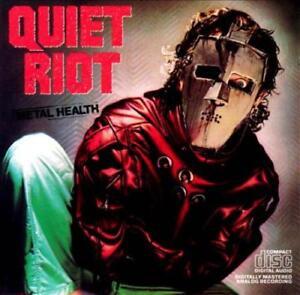 QUIET-RIOT-METAL-HEALTH-BONUS-TRACKS-NEW-CD