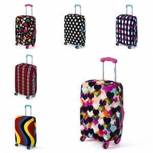 18-28-034-Dustproof-Case-Protector-Elastic-Luggage-Suitcase-Cover-Protective-Bag