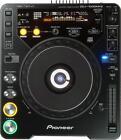 Pioneer CDJ-1000MK2 Digital CD Deck
