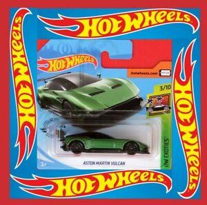 Hot-Wheels-2019-aston-martin-Vulcan-235-250-neu-amp-ovp