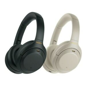 Brand-New-Sony-WH-1000XM4-Wireless-Noise-Cancelling-Headphones