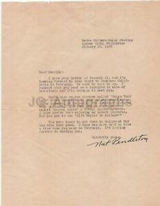Nat-Pendleton-Film-and-Stage-Actor-amp-Olympian-Signed-Letter-TLS-1938