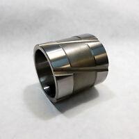 Muncie M20 M21 M22 4 Speed 1st Gear Sleeve Bushing High Performance - Usa Made