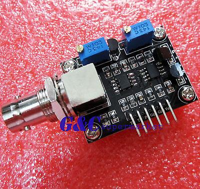 Liquid PH Value Temperature Detection detect Sensor Monitoring Contro M101
