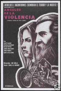È morto Jonathan Demme, il regista de «Il silenzio degli ...