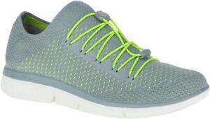 MERRELL-Zoe-Sojourn-Knit-J93782-Sneaker-Freizeitschuhe-Turnschuhe-Schuhe-Damen