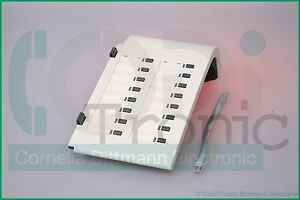 für Siemens Hicom//Hipath ISDN ISDN-Telefonanlage WIE NEU Optiset E Standard