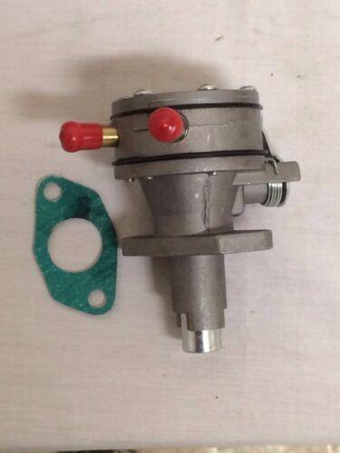 Fuel Feed lift Pump fits John Deere 3215 3215A 3225B 3235 3235A 3235B Mowers