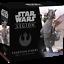 Star-Wars-Legion-Alliance-Rebelle-Expansions-Commandants-upgrades miniature 17